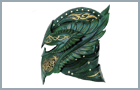 Лесной Шлем