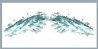 Ледяные Наплечники